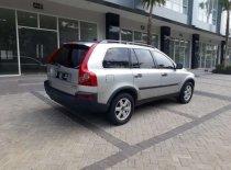 Jual Volvo XC90 2005 termurah