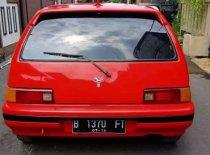 Daihatsu Charade 1998 Hatchback dijual