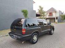 Jual Chevrolet Blazer 2003, harga murah