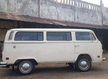 Jual Volkswagen Kombi kualitas bagus
