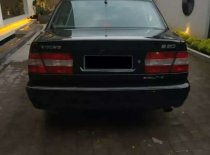 Jual Volvo S90 1998 kualitas bagus
