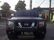 Jual Nissan Navara 2011 kualitas bagus