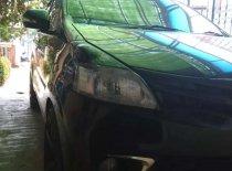 Butuh dana ingin jual Daihatsu Xenia R 2014