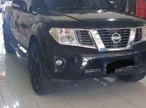 Butuh dana ingin jual Nissan Navara Sports Version 2014