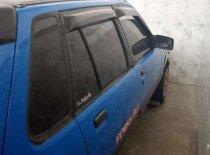 Jual Suzuki Forsa 1988, harga murah