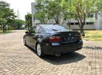 Jual BMW 3 Series 320i 2009