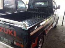 Jual Suzuki Mega Carry kualitas bagus