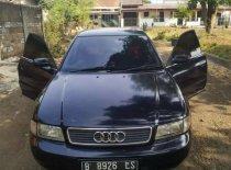 Jual Audi A4 1997 termurah