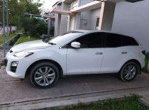 Jual Mazda CX-7 2014, harga murah