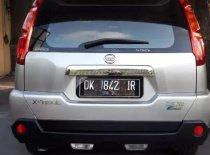 Jual Nissan X-Trail 2.5 2011