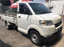 Jual Suzuki Mega Carry 2012 termurah