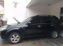 Jual Subaru Forester 2013