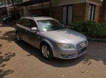 Jual Audi A4 2006 termurah