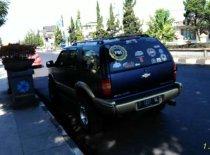 Opel Blazer 2000 SUV dijual