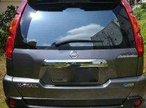 Nissan X-Trail ST 2011 SUV dijual