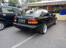 Jual Honda Civic 1997, harga murah