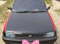 Jual Toyota Starlet 1990 termurah