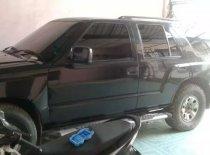 Jual Chevrolet Blazer 2002, harga murah