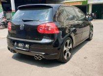 Volkswagen Golf GTi 2005 Hatchback dijual