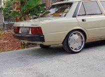 Jual Peugeot 505 1982 kualitas bagus