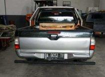 Mitsubishi L200 2005 Pickup dijual
