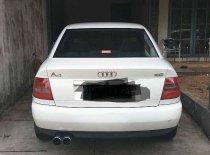 Butuh dana ingin jual Audi A4 1998