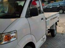 Jual Suzuki Mega Carry 2011 kualitas bagus