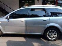 Jual Chevrolet Estate 2006