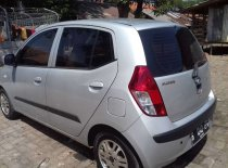 Jual Hyundai I10 2010 termurah
