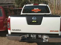 Butuh dana ingin jual Nissan Navara 2013
