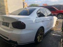 Butuh dana ingin jual BMW M3 2005