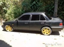 Jual Honda Civic 1989