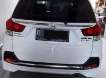 Honda Mobilio RS 2019 MPV dijual