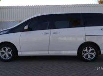 Jual Mazda Biante 2013
