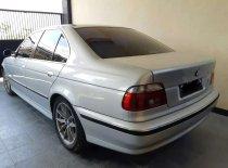 Jual BMW 5 Series 1997, harga murah