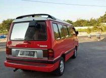 Jual Mazda E2000 1997 termurah