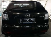 Mazda CX-7 2012 SUV dijual