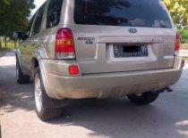 Jual Ford Escape 2004, harga murah