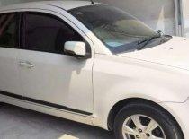 Jual Proton Saga 2012 termurah