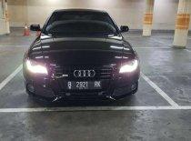 Audi A4 2011 Sedan dijual