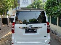 Jual Toyota NAV1 2014, harga murah
