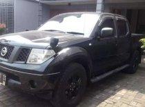 Jual Nissan Navara 2010, harga murah