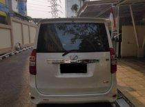 Toyota NAV1 V 2015 MPV dijual