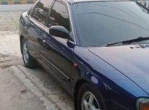 Jual Suzuki Baleno 2001, harga murah