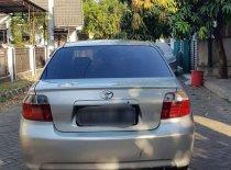Jual Toyota Limo 2005