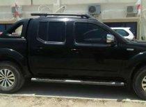 Jual Nissan Navara 2012, harga murah