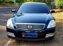 Jual Nissan Teana 2007 termurah