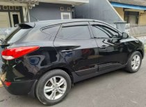 Hyundai Tucson GLS 2012 SUV dijual