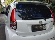 Butuh dana ingin jual Daihatsu Sirion D FMC 2012