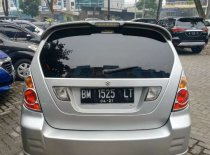 Jual Suzuki Aerio 2005 kualitas bagus